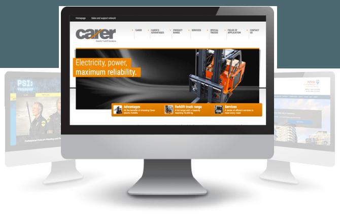 Website Design   SEO   Internet Marketing   Longevity Graphics