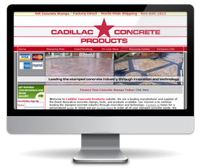 cadillacconcrete_th