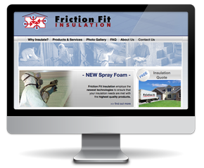 frictionfit_th
