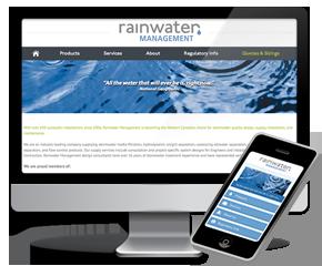 rainwater2_th