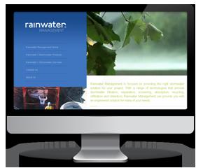rainwater_th