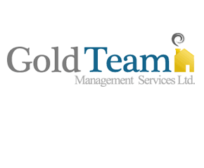 goldteam_im_th