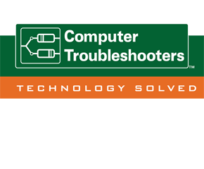 techsolved_im_th