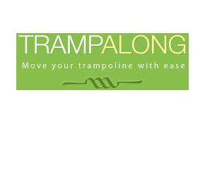 trampalong_im_th
