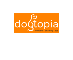 dogtopia_im_th