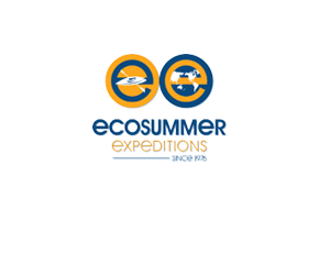 ecosummer_im_th
