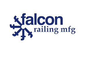 falconkelowna_im_th