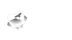 Eagle Ridge Hospital
