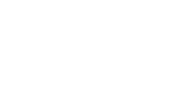 Falcon Railings