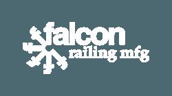 Falcon Railings