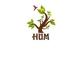 hum_social_th