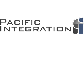 pacificintegration_im_th