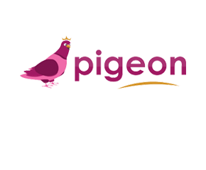 pigeonframe_im_th