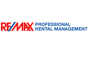 professionalrentals_im_th