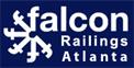 tl-falcon-atlanta