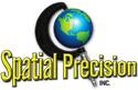 tl-spatial-precision