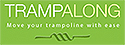 trampalong-testimonial