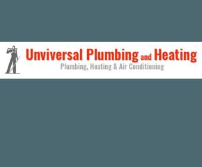 universal_im_th