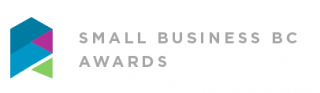 small-business-bc-award