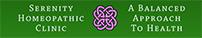 serenity_logo.jpg