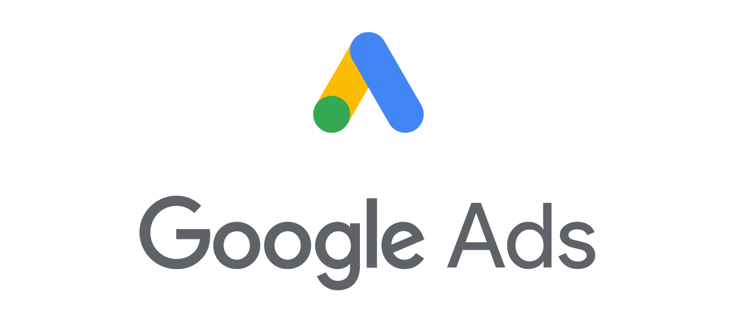 Google Ads Specialists