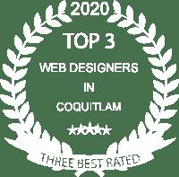 Coquitlam Top Web Designers