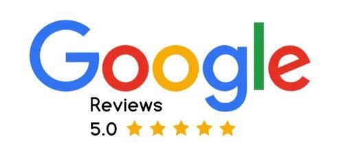 GMB Google Reviews Management